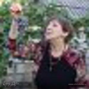 Ольга Силионова