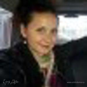 Любовь Радзина