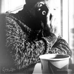 Мороз Сергей