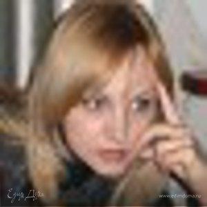 Татьяна Кулаковская