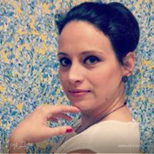 Мария Грушева