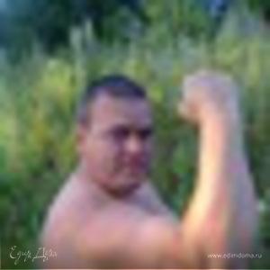 Марат Шайхутдинов
