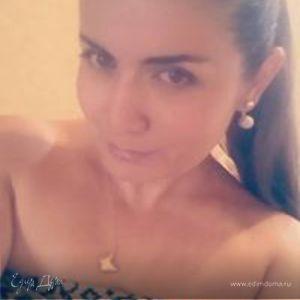 Samira Samadova