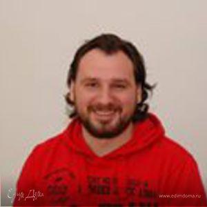 Andrey Shamne