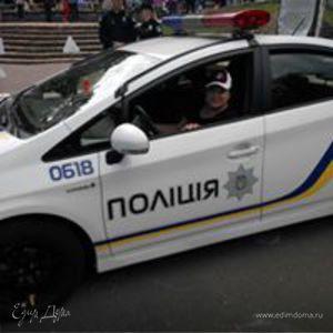 Tatyana Nefidova