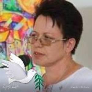 Ludmila Kalinowska