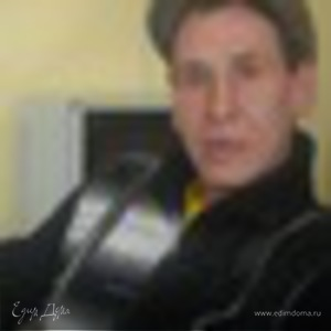 Игорь Щепин