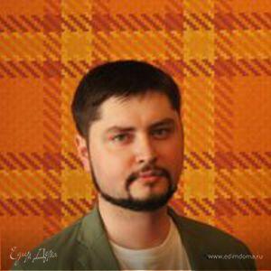 Игорь Тогидный