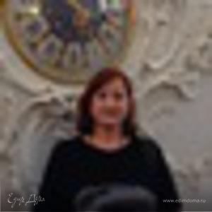 Валерия Костовская