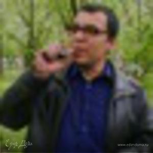 Игорь Сауткин