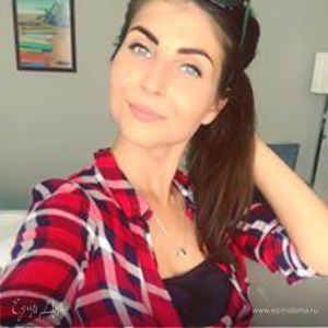 Mila Belova