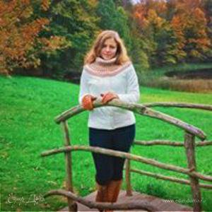 Tatjana Larionova