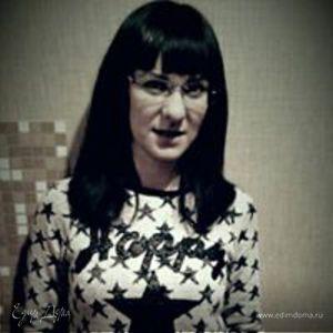 Svetlana Nesenenko