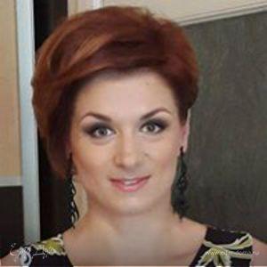 Victoria Orindash