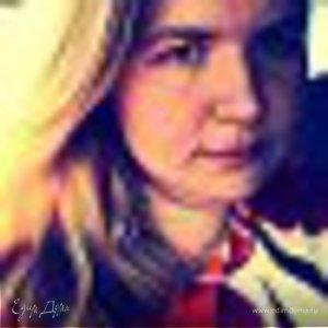 Анна Кочерга (Кубарькова)