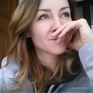 Тетяна Мелимука