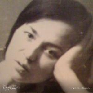 Эллен Дауран