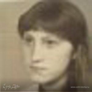 Оксана Киченко(Амантаева)