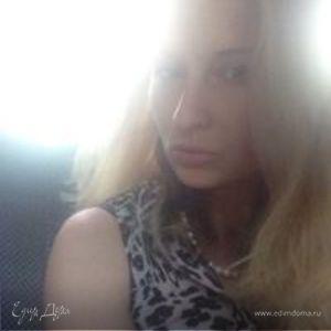 Darya Sotnikova
