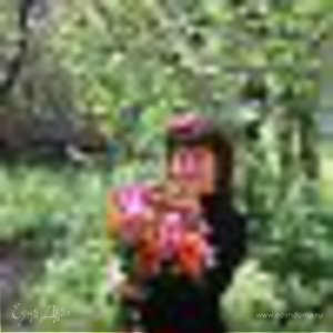 Татьяна Буш (Уксюзова)
