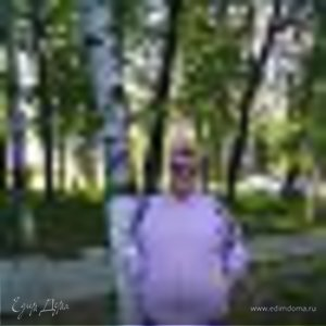 светлана голубцова(коробенкова)