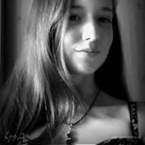Lestie Oz