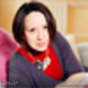 Анна Самороковская