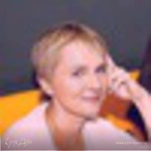 Татьяна Глушак