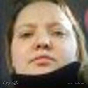Екатерина кантор(жукова) КL