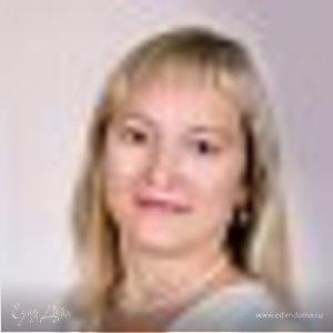 Татьяна Тишкевич