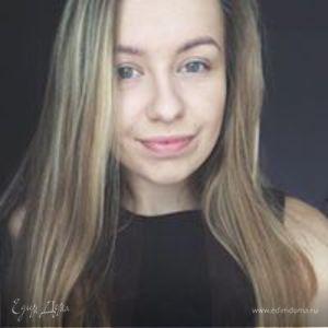 Iryna Romaniv