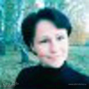Наталья Тагильцева(АникинА)