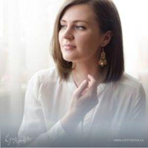 Anna Buravleva
