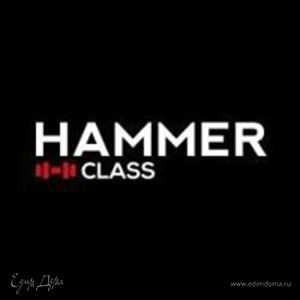 Hammer Class