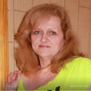 Татьяна Семашко