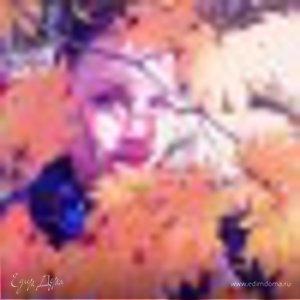 Maryna Zental