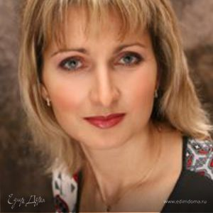 Yulia Gudyno