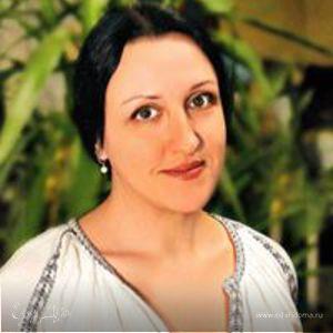 Marina Klimenko