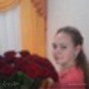 Екатерина Куценко