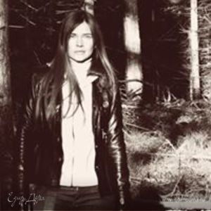 Natalia Tristan