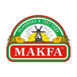Набор продукции бренда МАКFА