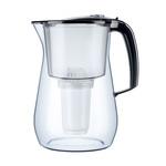 Фильтр для воды «Прованс А5»