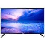 Full HD LED телевизор 43'' Panasonic
