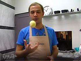 Советы Шеф-повара: Как чистить и резать лук