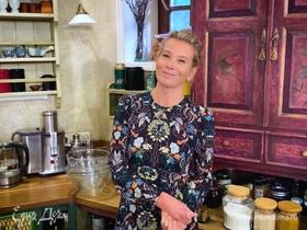 Обзор кухонных принадлежностей с блошиных рынков Лондона, Рима и Будапешта | Высоцкая отвечает