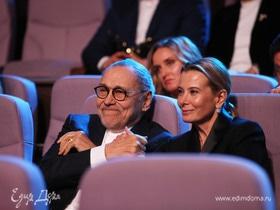 Кино и театр: о премии «Ника», командной работе и актерской профессии | Мне это нравится! #112