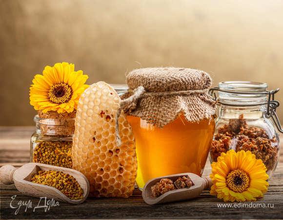 День пасечника (День пчеловода) — профессиональный праздник пчеловодов и праздник меда на Украине