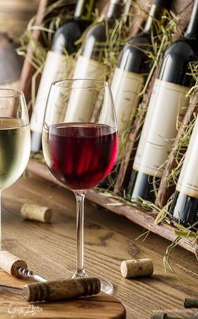 Всенародный праздник вина в Армении