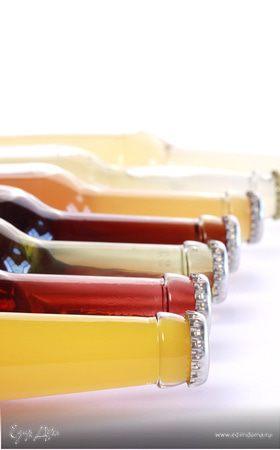 День рождения металлической бутылочной пробки