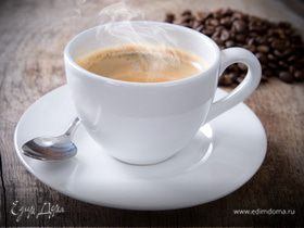 Международный день кофе и День эспрессо в Италии
